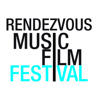 SUNSHINE STATE at Rendezvous Film Festival This Week