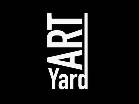 CITY OF HOPE ArtYard Screening Friday, April 21st