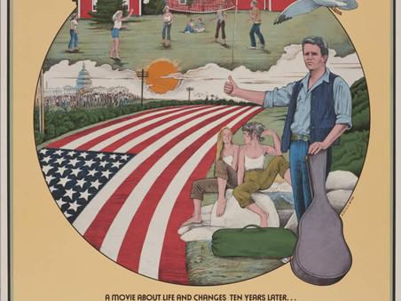 John Sayles Film Series now available on FILMSTRUCK