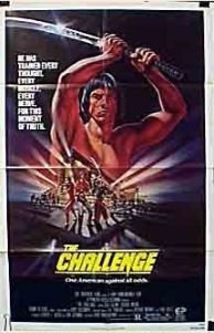 The Challenge Poster .png