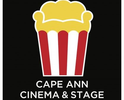 GO FOR SISTERS screening at Cape Ann Cinema and Screen THIS WEEK