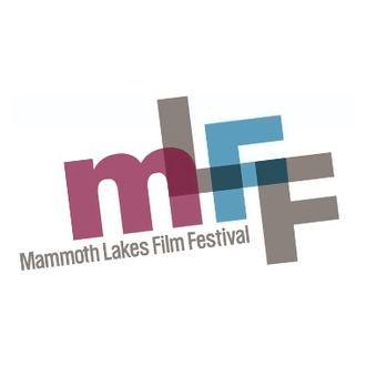 Mammoth Lakes Film Festival This Week