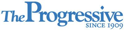the-progressive-logo