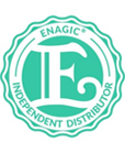 distributor-green.png