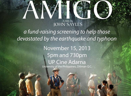 Amigo for Bohol : How To Help