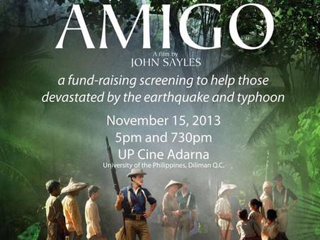 Amigo for Bohol : How To Help