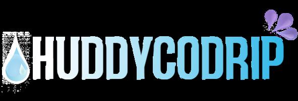 Huddycodrip Logo 4 .png