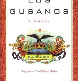 "Revisiting ""Los Gusanos"" – Signed copies for sale"