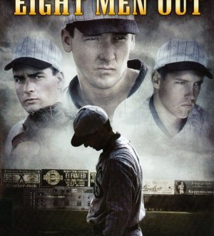 Eight Men Out and the Baseball Hall of Fame