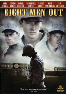 Eight Men Out Poster .png