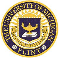 A Statement from University of Michigan
