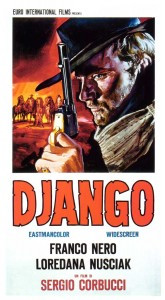 django-italian-movie-poster