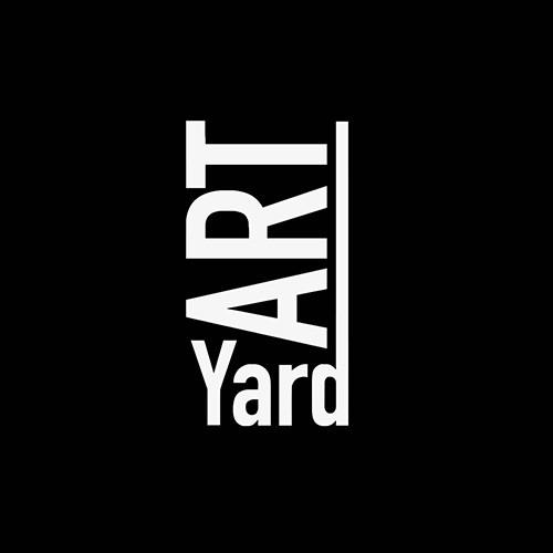 artyard