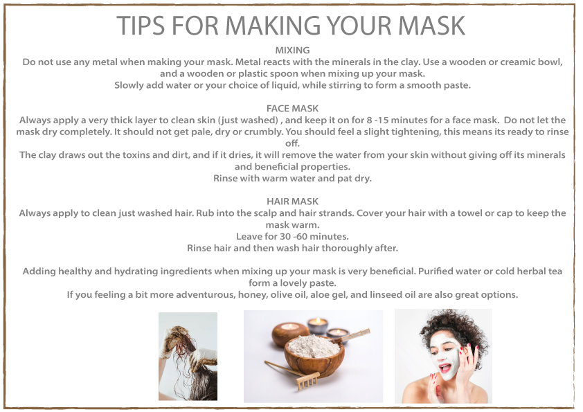 Tips-for-making-your-mask-.jpg
