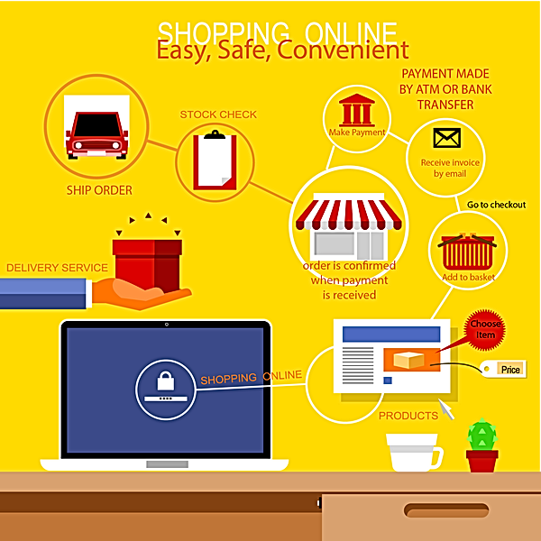 Shopping online _4x.png