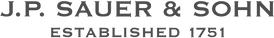 sauer_logo.png