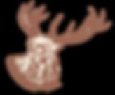 cervuslogo final large transparent_edite