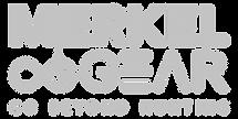 Merkel_Gear_Logo_wht copy_01.png