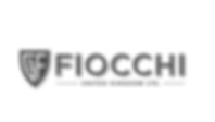 fiocchi_uk_transparent_logo_uk_grey copy