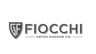 fiocchi_uk_transparent_logo_uk_grey copy