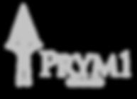 prym1_logo_EU copy_grey.png