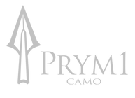 prym1_logo_EU copy_grey.png