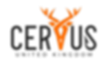cervus_uk_new2019_logo 2.png
