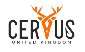 cervus_uk_new2019_logo 2.png