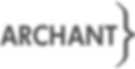 Archant-Logo-lRG copy.png