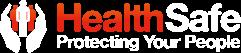 healthsafe-logo-inverted-s.png