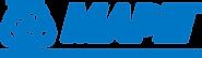 logo-desktop-en.png