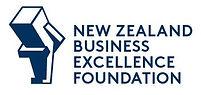 NZBEF logo.JPG