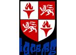 IQCS-Logo.png