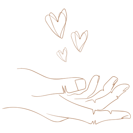 AP-Icon-Sepia-Holding Hearts.png