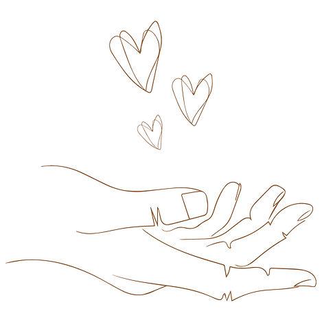 AP-Icon-Sepia-Holding Hearts.jpg