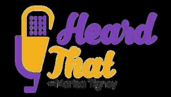 HeardThat Logo copy.png