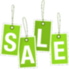 sale-tags-green.png