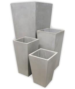 cubo piramidales