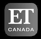 ET Canada Logo copy.png
