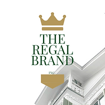 The Regal Brand.png