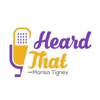 HeardThat Logo.jpeg