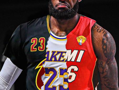 King Respect