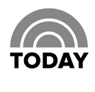TODAY Show logo B&W.png