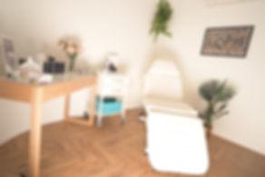 Botany Skin Clinic.JPG