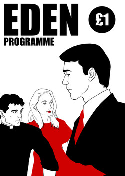 Eden Programme