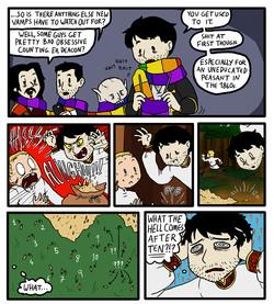 WWDITS Comic 3