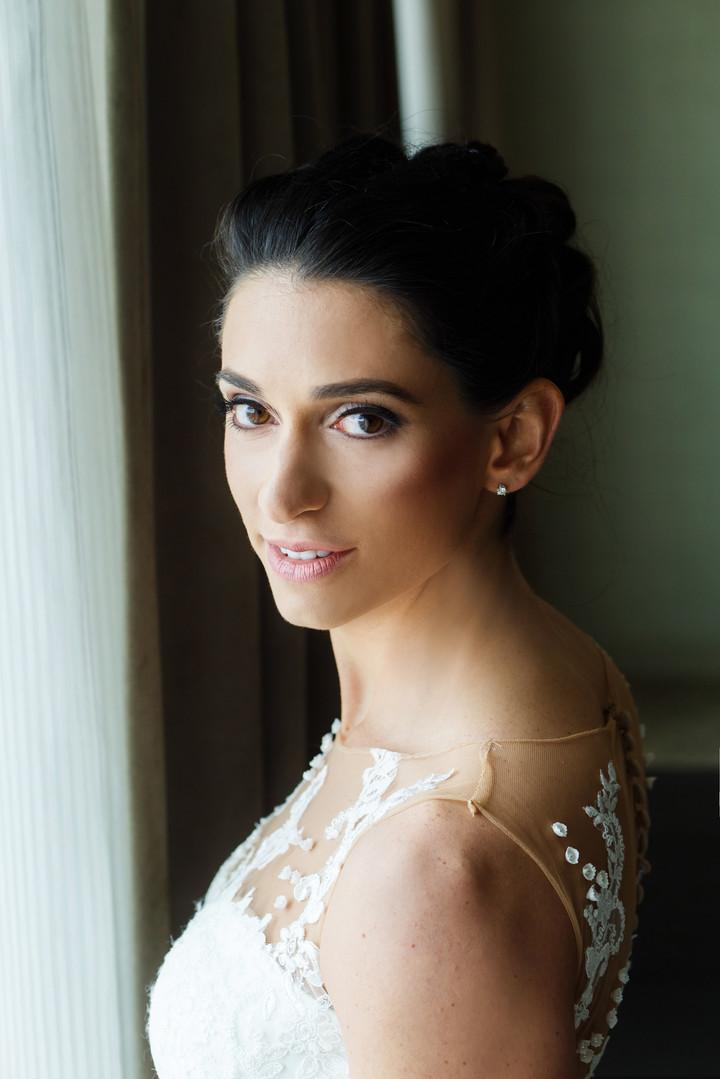 Lizza Wedding-Getting Ready-0389.jpg
