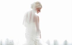 Pittsburgh Bridal Wedding Makeup4