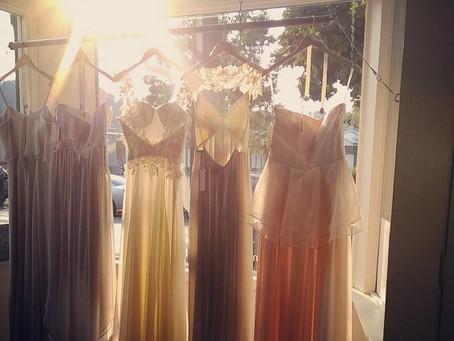 Vendor Highlight - Glitter and Grit