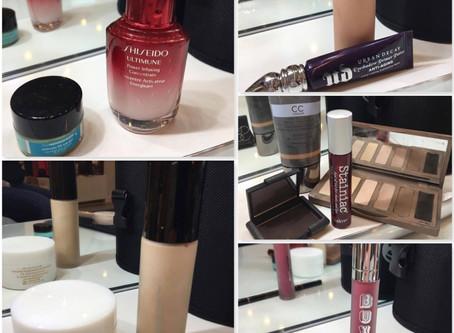 Mature Skin Makeup Tutorial